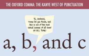 oxford-comma-imma-let-you-finish